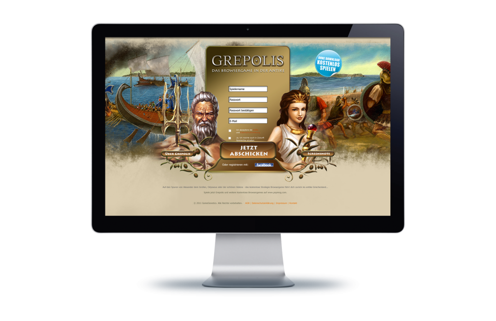 screen_grepolis